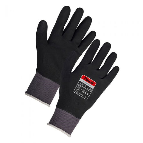Pawa PG103 Breathable Glove