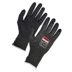 Pawa PG530 Breathable Anti-Cut Gloves