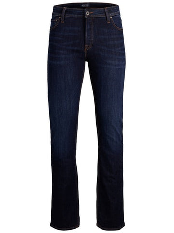Jack & Jones Jake 777AM Bootcut Jeans