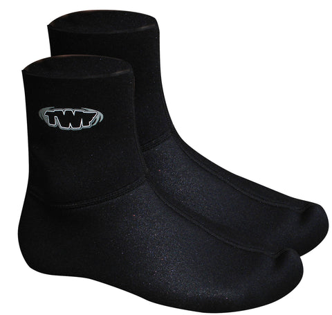 TWF 3mm Mausered Sock