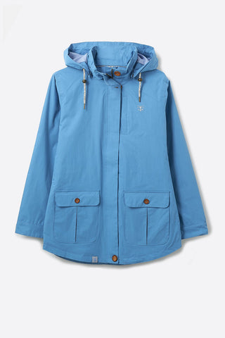 Lighthouse Ladies Tori Waterproof Breathable Jacket