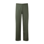 Fort Air Flex Waterproof Trouser Green