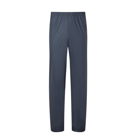 Fort Air Flex Waterproof Trouser Navy