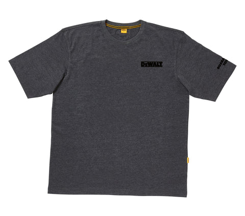 Dewalt Typhoon Work Tee