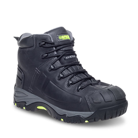Apache Mercury Safety Boot