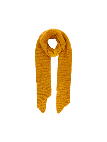 Pieces Ladies PCPYRON Long Scarf