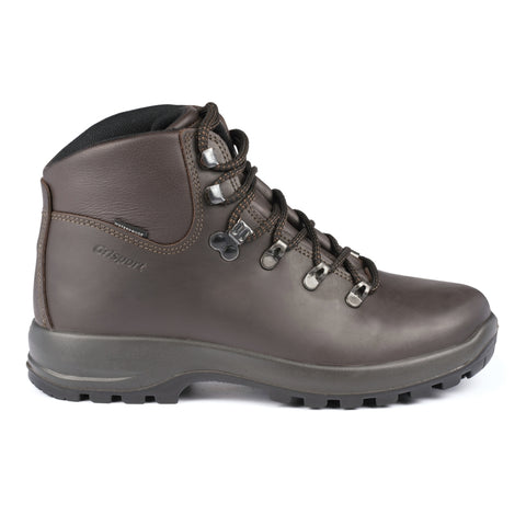 Grisport Ladies Hurricane Walking Boot