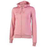 JOMA Sculpture Light Pink Hoody