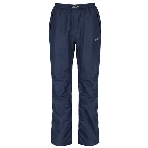 Regatta Mens Chandler II Waterprrof Breathable Trouser