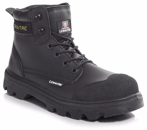 Performance Brands PB248C STOCKTON Safety Boot