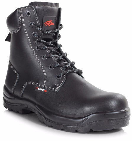 Performance Brands PB15 COMBAT Safety Boot
