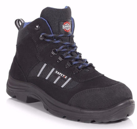 Performance Brands PB268C NEPTUNE HIGH Safety Boot