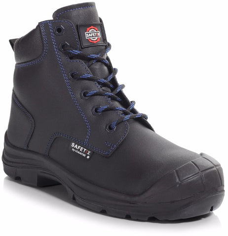 Performance Brands PB252C LEO Safety Boot