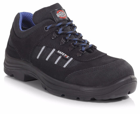 Performance Brands PB267C NEPTUNE LOW Safety Shoe