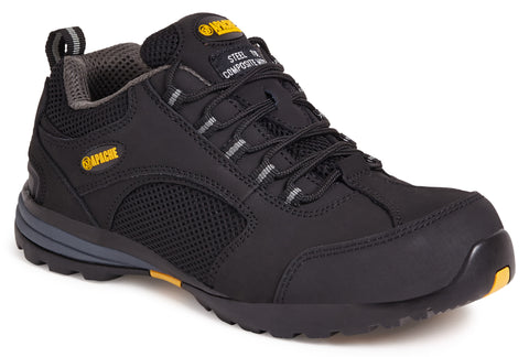 Apache AP318S Safety Trainer
