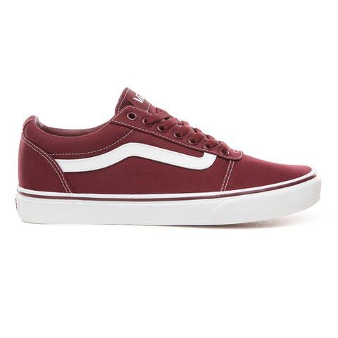 Vans Mens Ward - Port