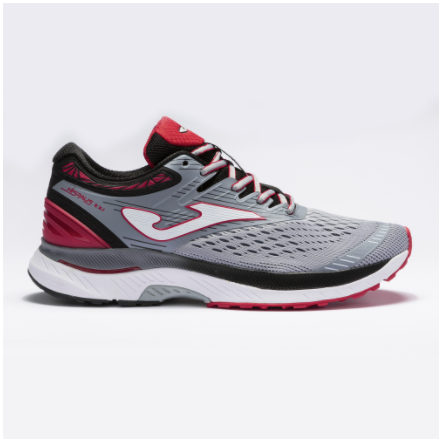 JOMA Hispalis Mens Running Shoe HISPS2112