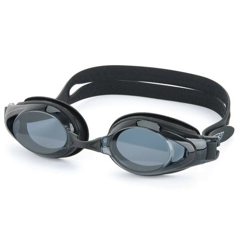 Osprey Optimal Swim Goggles OSG0038 Adult