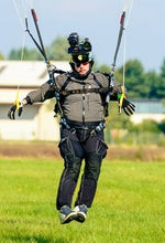 2 PCES FREEFLY HIGH LIFT