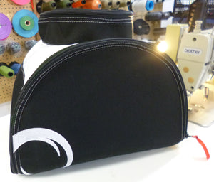 New Style Helmet Carrying case