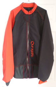 FREEFLY JACKET HIGH LIFT