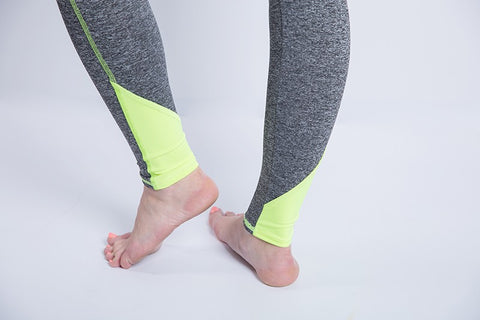 Glide Sport Leggings