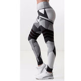 Gladiator Leggings