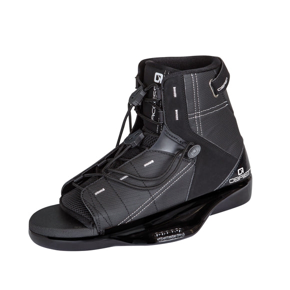 2019 Obrien Access Wakeboard Bindings