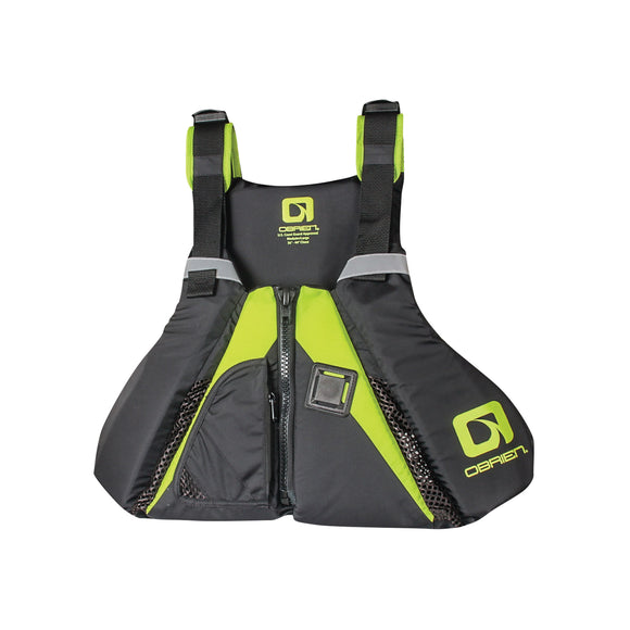 Obrien Arsenal  SUP Vest