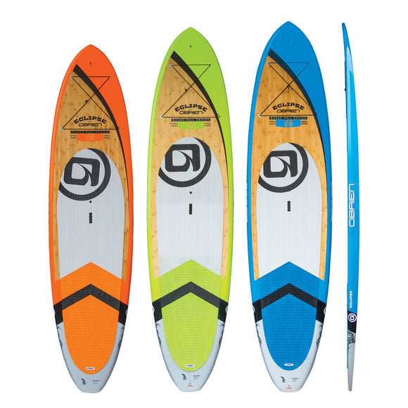 Obrien Eclipse Stand Up Paddleboard