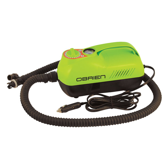 Obrien Obrien ISUP Electric Pump