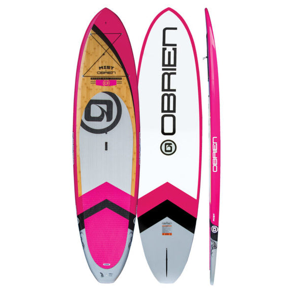 Obrien Mist Stand Up Paddleboard