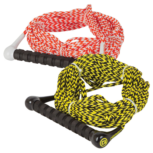 Obrien 1-Section Ski Combo Rope