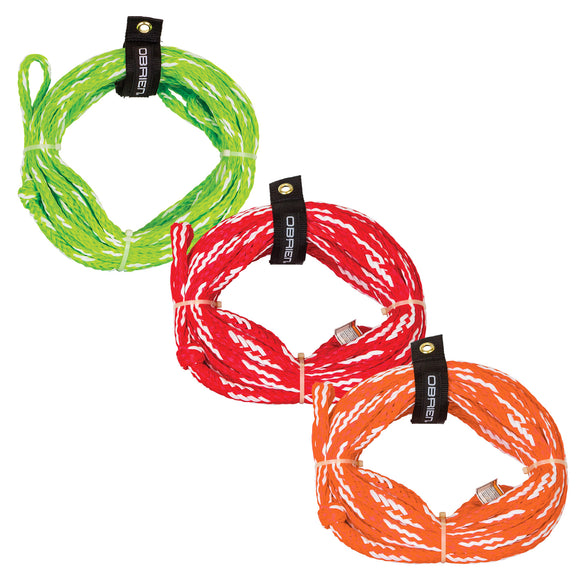Obrien 2-Person Tube Rope