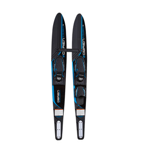 Obrien JR Celebrity Combo Waterskis