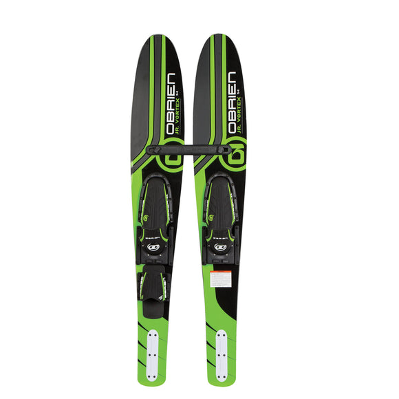 Obrien JR. Vortex Combo Waterskis