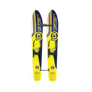 Obrien Wake Star Trainer Waterski
