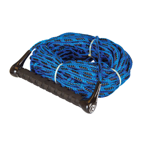 Obrien 2-Section Floating Combo Rope