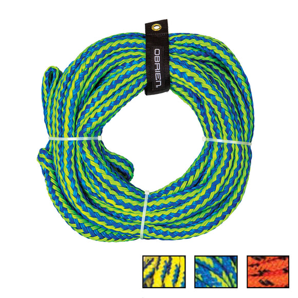 Obrien 6-Person Tube Rope