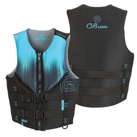 Obrien Ladies Empress Vest