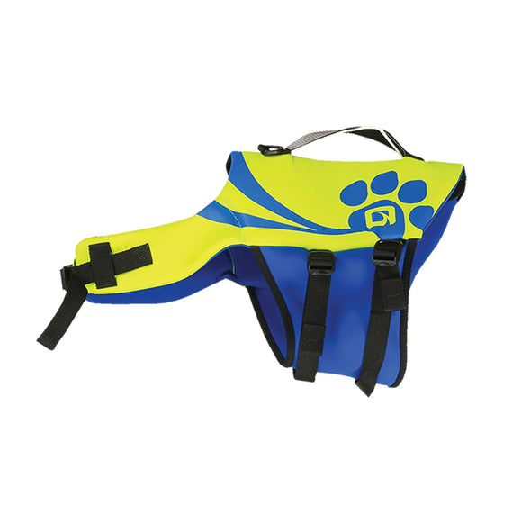Obrien Pet Life Jacket Vest