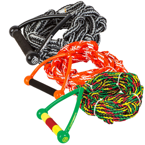 Obrien Relax Surf Rope