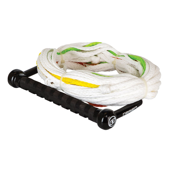Obrien 5 Section Combo Ski Rope