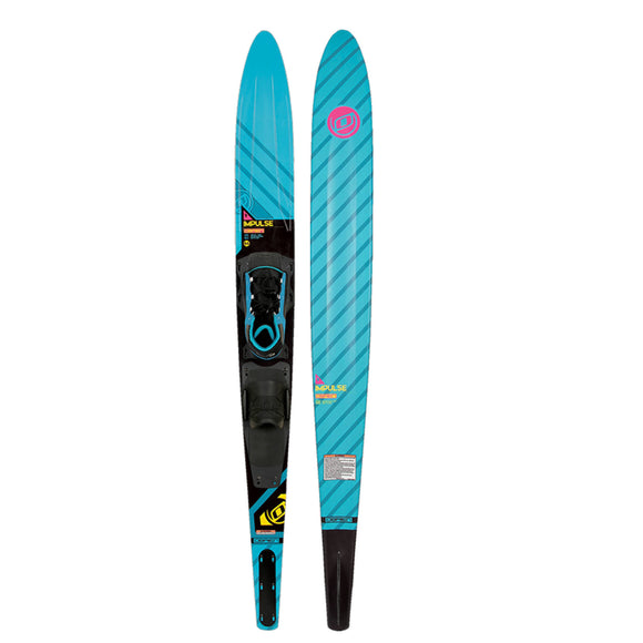 Obrien Impulse Slalom Waterski
