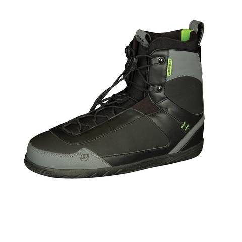 Obrien Legion Waterski Binding