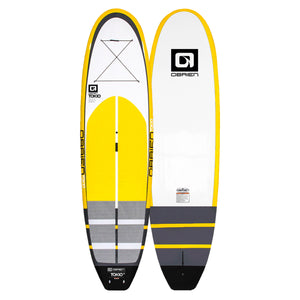 Obrien Tokio Stand Up Paddleboard