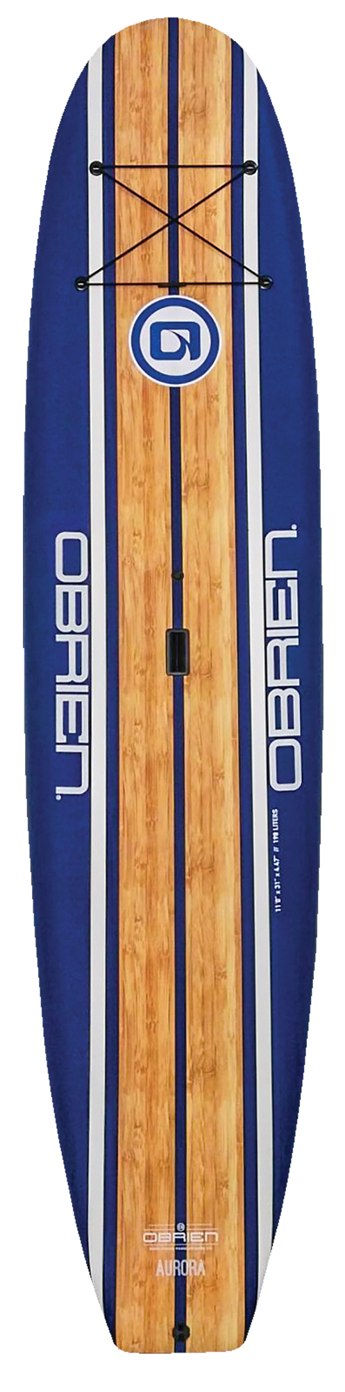 Obrien Aurora Stand Up Paddleboard 11'