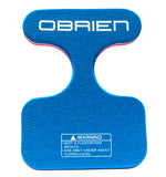 Obrien Water Saddle