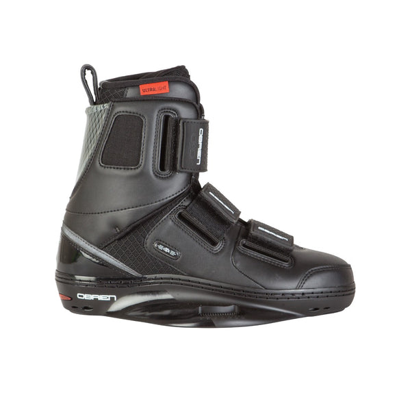 2019 Obrien GTX Wakeboard Bindings