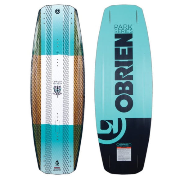 2019 Obrien Stiletto Wakeboard